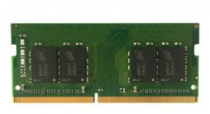 Originale-Kingston-ValueRAM-DDR4-2400-MHz-RAM-Per-font-b-Notebook-b-font-Memoria-RAM-4